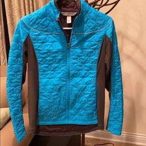 Novara jacket. Medium